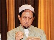 حکیم امت ڈاکٹر کلب صادق طاب ثراہ کی یاد میں