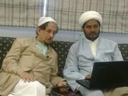 قوم کے ایک سچے خدمت گزار؛ ڈاکٹر کلب صادق صاحب