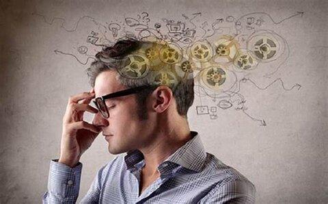مراقبت از افکار
