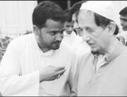 حکیم امت کی بے باک گفتگو یاد رکھی جائے گی، مولانا سید حیدر عباس