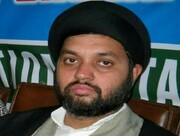 دکتر کلب صادق از حامیان بارز انقلاب اسلامی در هندوستان بود