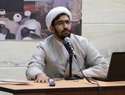 حضور طلاب جهادی در بیمارستان ها، روند درمان بیماران کرونایی را تسهیل کرده است