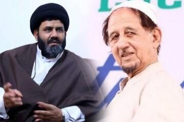 ڈاکٹر کلب صادق مرحوم نے اپنی تمام عمر امت مسلمہ کے فکری ارتقاء اور انسانیت کی فلاح و بہبود میں وقف کی، علامہ ڈاکٹر شفقت شیرازی