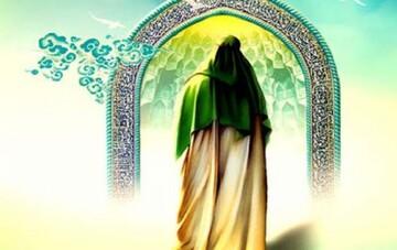 ویژگیهای یاران امام زمان(عج) از زبان استاد حوزه علمیه خواهران