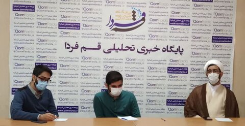 حجتالاسلام حسنعلی خوئینی