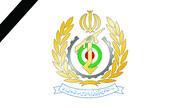 بیانیه وزارت دفاع درباره جزئیات ترور شهید فخری زاده