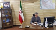 ایران اور ہندوستان؛ دو دوست ممالک