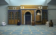 مسلمانان داغدار یونان از کمبود قبرستان رنج می برند