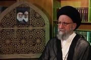 نهادهای امنیتی و اطلاعاتی عاملان ترور شهید فخری زاده را شناسایی کنند