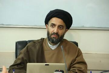 بیت امام(ره) در برابر اهانت یک مسئول به بنیانگذار انقلاب سکوت نکند