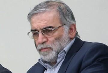 ایران در پاسخگویی به مجریان جنایت ترور دکتر فخری زاده حق دارد