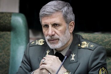 شواهد جدی در مورد نقش رژیم صهیونیستی در ترور شهید فخری زاده وجود دارد