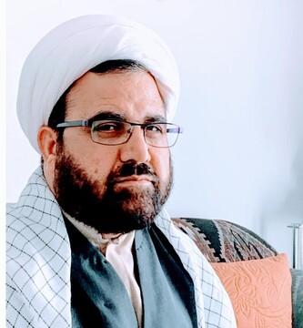 امام جمعه کانبرا ترور شهید فخریزاده را محکوم کرد