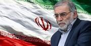 پیام مسئولان استان همدان در پی شهادت شهید فخریزاده