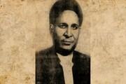 """ویڈیو/ ہندوستانی علماۓ اعلام کا تعارف   مولانا محمد بشیر انصاری """"فاتح ٹیکسلا"""""""