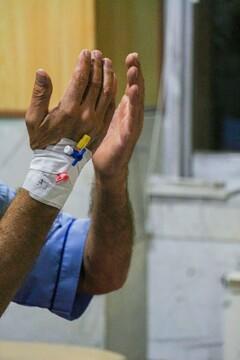 یادداشت رسیده| نسخه شفابخش درمان کرونا