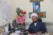 امروز میتوان اندیشه امام خمینی(ره) را در جهان اسلام مشاهده کرد