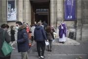 دادگاه فرانسه دستور تجدیدنظر در محدودیت عبادت ۳۰ نفره را صادر کرد