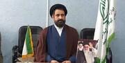 جایگاه علمی و مجاهدتهای شهید فخریزاده برای قشر جوان تبیین شود