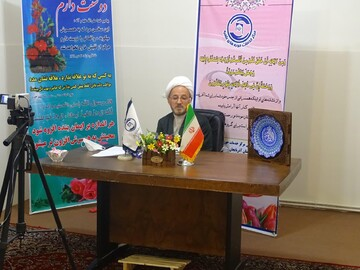 کارگاه آموزشی پیوندهای آسمانی تبریز، میزبان ۴۰ جوان شد+ عکس