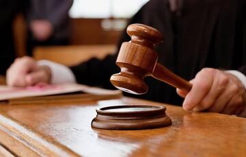 شکایت از یک طلبه آذربایجانی به جرم «استوری انتقادی» + اسناد