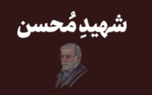 نماهنگ | شهیدِ محسن