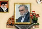 بیانیه مرکز رسیدگی به امور مساجد و بقاع متبرکه قزوین در پی شهادت دکتر فخریزاده