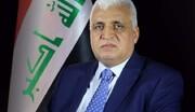 الفياض يختار مستشار الحشد الشعبي للشؤون الايزيدية