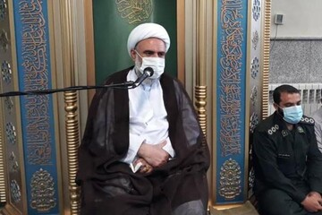 روحیه مردمیبودن امام خمینی(ره) در بین رهبران سیاسی دنیا بیمثال بود