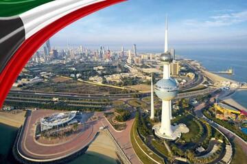 کویت ترور شهید دکتر فخری زاده را محکوم کرد