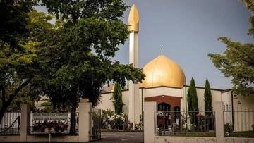 بیانیه فدراسیون انجمنهای اسلامی نیوزیلند در بیکفایتی آژانسهای امنیتی