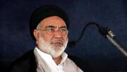 رئیس انجمن شرعی شیعیان کشمیر تحریم جامعة المصطفی را محکوم کرد