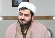سقوط دانش، هدف اصلی دشمنان در ترور شخصیتهای علمی ایران است