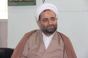 امام خمینی(ره) بر دلها و قلوب مردم ایران حاکم بود