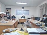 فعالیت های مجازی تهذیبی حوزه های استان ها تقویت شود/ تهذیب مهمترین مسئولیت مدارس است