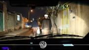 فیلم | توزیع بستههای معیشتی توسط گروه طلاب جهادی انصارالمهدی ارومیه