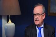 اعلام آمادگی اسپانیا برای خروج نظامی از عراق