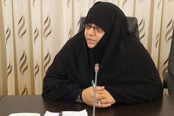 ترور شهید فخریزاده بیانگر وحشت دشمن از پیشرفتهای علمی ایران است