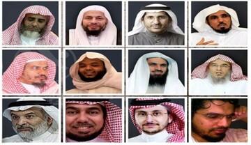 بیشتر زندانیان عربستان به دنبال اصلاحات در این کشور بودند