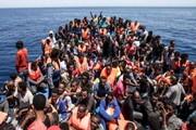 سودان پرونده بزرگ قاچاق امارات را کشف کرد