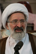 مرکز تخصصی علوم حدیث درگذشت حجت الاسلام والمسلمین جعفر الهادی را تسلیت گفت
