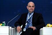 ترور شهید فخریزاده تلاش اسرائیل برای جلوگیری از پیشرفت هستهای ایران بود