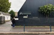 فرانسه در آخرین سرکوب مسلمانان نزدیک به ۸۰ مسجد را بازرسی می کند