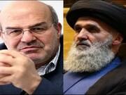 جسارت به امام راحل از سوی مدعیان انقلابیگری به هیچ وجه قابل اغماض و توجیه نیست