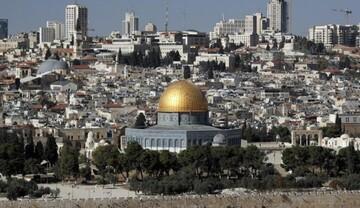 یک کشور دیگر سفارت خود را به قدس اشغالی انتقال میدهد