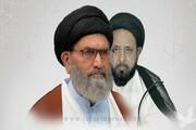 علامہ قاضی نیاز نقوی مرحوم کی جدوجہد کو آگے تک لے جایا جائے، علامہ ساجد نقوی