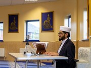 Anti-Muslim online abuse 'leaving scars' on Leeds victims as Imam Qari Asim calls for city-wide action