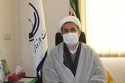 خیابان ها و میدان های اصلی قزوین به نام عالمان دیار مینودری نامگذاری شود