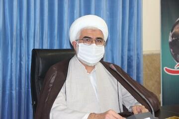 پیام تبریک مدیر حوزه علمیه قزوین به مناسبت روز دانشجو