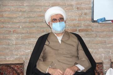 دفتر مشاوره دینی در مراکز درمانی راه اندازی شود